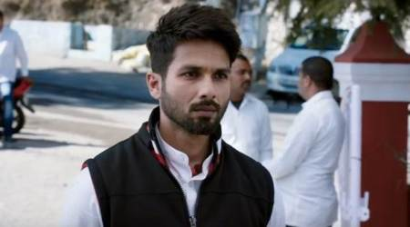 Batti Gul Meter Chalu box office collection Day 1: Shahid Kapoor film earns Rs 6.76 crore