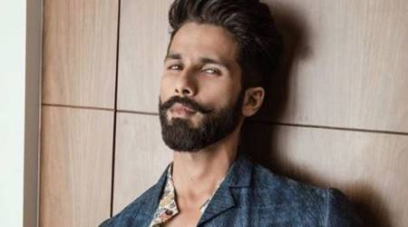 Shahid Kapoor on Arjun Reddy remake: The character is very fascinating for me as an actor