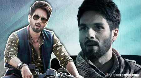 Shahid Kapoor: Films dealing with issues from heartland of the country reach out to a wider audience