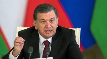 Uzbekistan: Imam sacked after urging president to lift ban on hijabs,beards