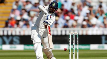 I did not do well in England despite giving my all, there is no shame in it: Shikhar Dhawan