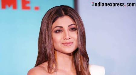 Hear Me, Love Me host Shilpa Shetty Kundra: I have gone on one blind date in my life