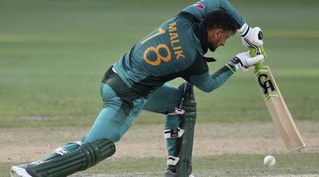 Pakistan vs Afghanistan, Asia Cup 2018 Highlights: Pakistan beat Afghanistan by three wickets