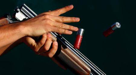 ISSF World Championships: Junior shooters add silver, bronze medals to India'stally