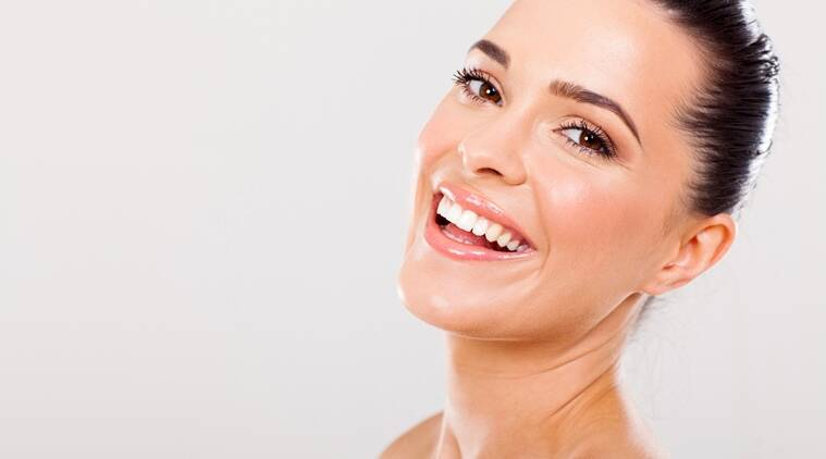 skincare, ice cubes skin care, skin health, ways to protect skin, indian express, indian express news