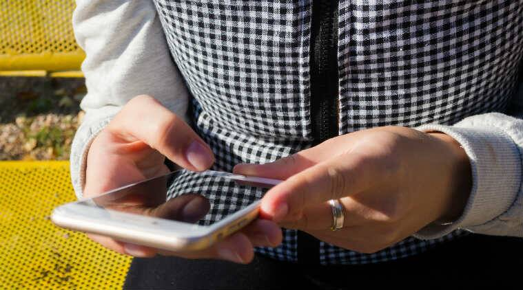 507a6516996 High exposure to cellphone radiation cancerous, says study ...