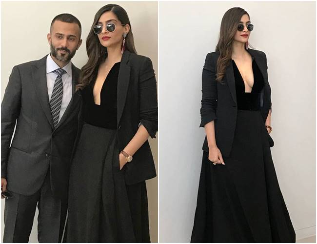 Deepika Padukone, Alia Bhatt, Anushka Sharma, Kareena Kapoor Khan, Janhvi Kapoor, Katrina Kaif, Dia Mirza, Ranveer Singh, Sonam Kapoor, Priyanka Chopra, Alia Bhatt updates, Anushka Sharma updates, Kareena Kapoor Khan updates, Katrina Kaif updates, ALia Bhatt updates, celeb fashion, bollywood fashion, indian express, indian express news
