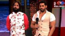 Bigg Boss 12 contestant Sourabh Patel: I am inspired by Manveer Gurjar