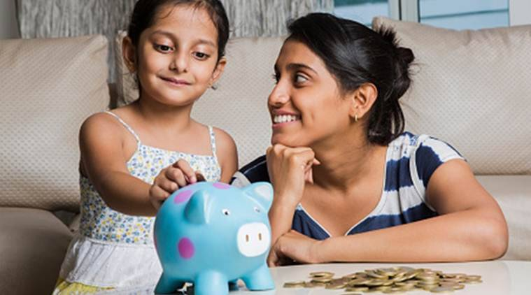 Sukanya Samriddhi Yojana, What is Sukanya Samriddhi Yojana?, SSY, Narendra Modi, Girl child, Benefits for girls, Girls education, Beti bachao beti padhao scheme, SSY interest rates, India news, indian express news