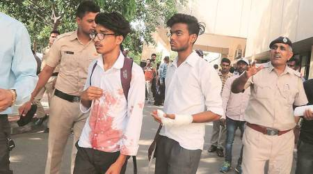 Panchkula: Police arrest two more juveniles, say knife of victim's friend led to death