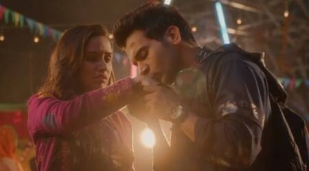 Stree box office collection Day 10: The Rajkummar Rao film earns Rs 82.29 crore