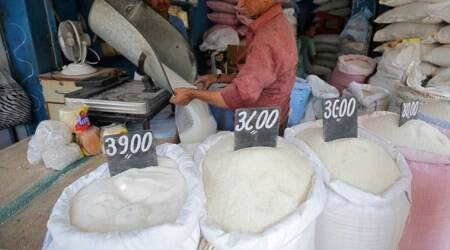 Private sugar millers in Maharashtra find it hard to procure working capital