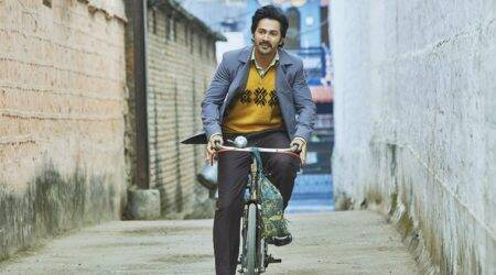 Sui Dhaaga box office collection Day 3: