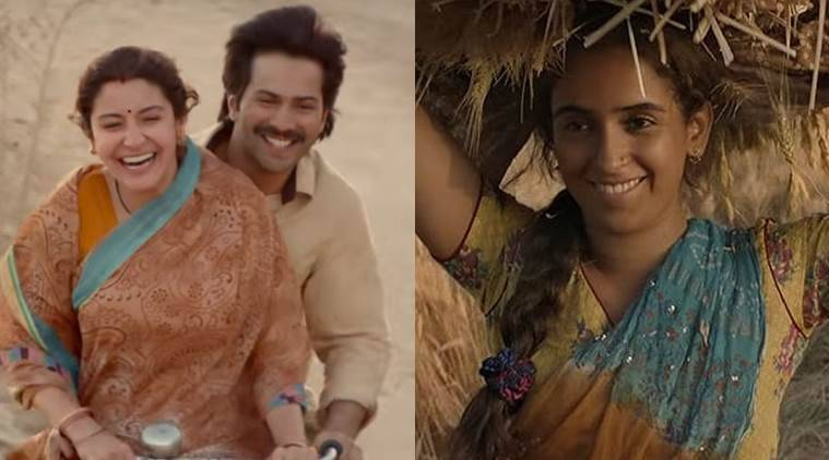 Sui Dhaaga and Pataakha movie release LIVE UPDATES
