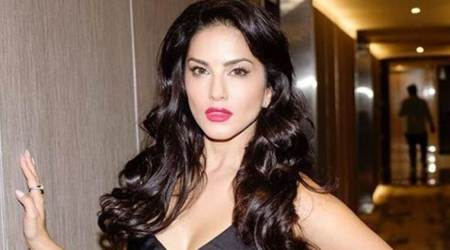 Sunny Leone can perform in Bengaluru but conditions apply, says Kannada activists