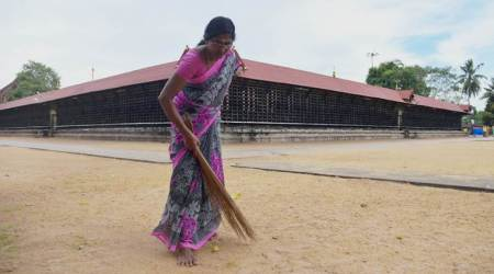 Swachh Survekshan ranking: Rajkot back in top 10 after four years, ranks 9 out of 100 cities