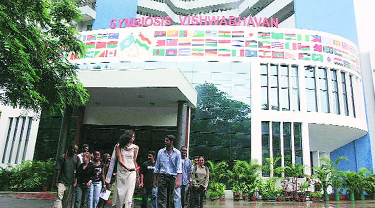 Pune: Business cycle must be introduced into Indian economic syllabus, say experts