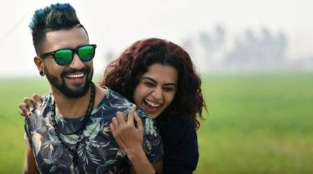 Amit Trivedi's music in Manmarziyaan: When soundtrack trumps script