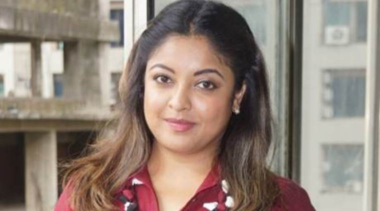 Hope girls will see me doing well and find the courage to speak up: Tanushree Dutta