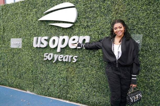 Naomi Osaka beats Serena Williams in controversial US Open final