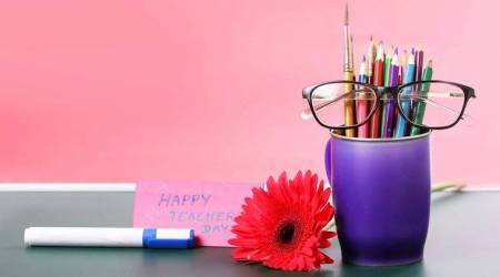 Teachers' Day 2018 DIY Gifts Ideas: 5 handmade gifts to make them feel special