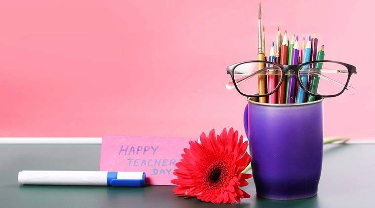 Teachers' Day 2018 DIY Gifts Ideas: 5 handmade gifts to ...