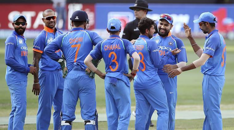 Asia Cup  India Vs Afghanistan India Vs Afghanistan Preview Ind Vs Afg