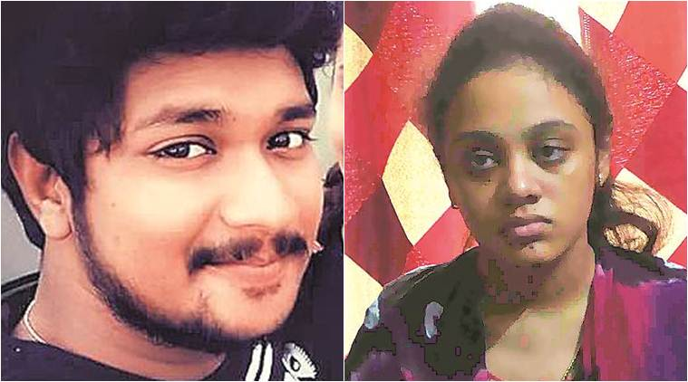 Telangana honour killing: After a murder, fearful inter-caste couples dial police for help