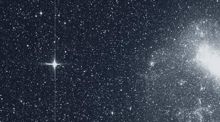 Astronomy, Space observatories, Transiting Exoplanet Survey Satellite, Observational astronomy, Exoplanetology, Tess, Planet, NASA, MINERVA-Australis, NASA Exoplanet Archive, Washington, Director, Astrophysics Division, National Aeronautics and Space