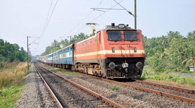 rrb, rrb exam city rrbcdg.gov.in, rrb shift details, rrb date, rrb group d exam date, rrb cbt admit card, rrb group d exam 2018 admit card
