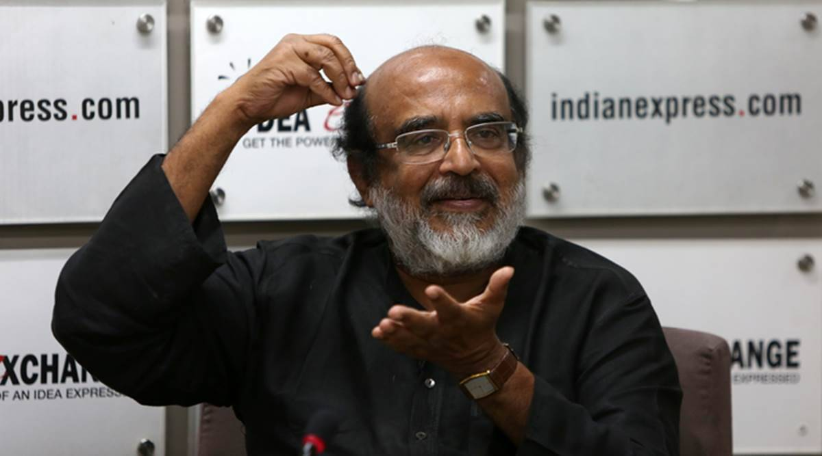 Kerala FM Thomas Isaac interview: 'Won't cooperate with ED...KIIFB fiercly independent professional board'