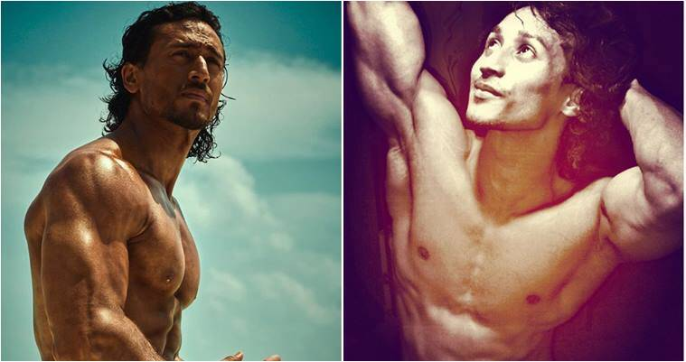 tiger shroff, tiger shroff lookalike, assam actor tiger shroff lookalike, tiger shroff doppleganger, celebrity lookalikes, viral news, entertainment news, indian express