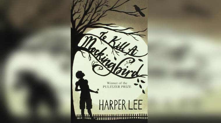 character analysis of mayella ewell in to kill a mockingbird a novel by harper lee Professor bradley greenburg from northeastern illinois university explains characters in harper lee's novel to kill a mockingbird download the free study guide and infographic for harper lee's.
