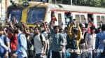 RRB Group D exams in Odisha postponed due to Adivasi agitation