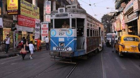 Is tram service feasible in Navi Mumbai: Civic body plans to conduct study