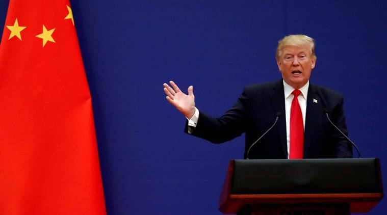 Trading punches for months, will US-China thrash out a trade deal?