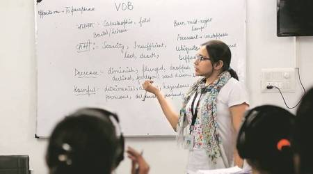 TSPSC recruitment 2018: Apply for 24 professor, associate professor posts; earn Rs 67,000