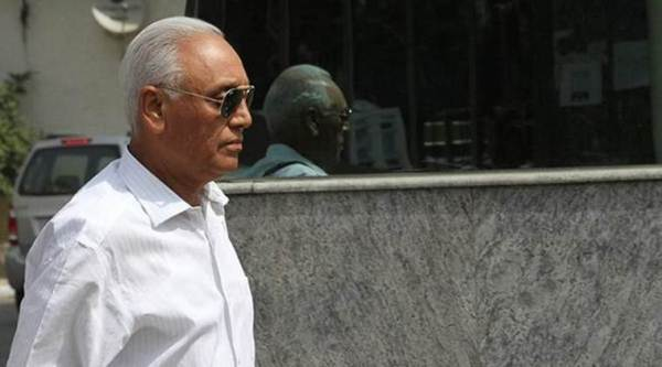 AgustaWestland chopper scam: S P Tyagi, others granted bail by Delhi court