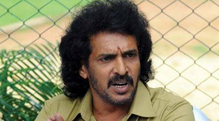 upendra kannada actor birthday