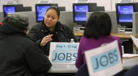 US blocks slave-made goods to 'safeguard American jobs'