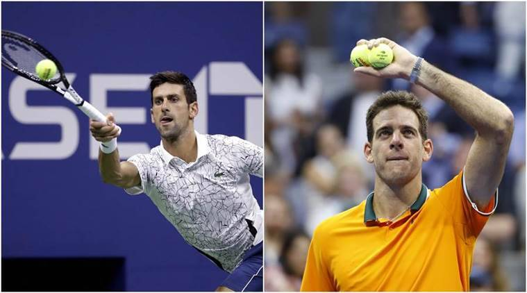 Djokovic rejoins 'Big 3'; Osaka jumps to No. 7