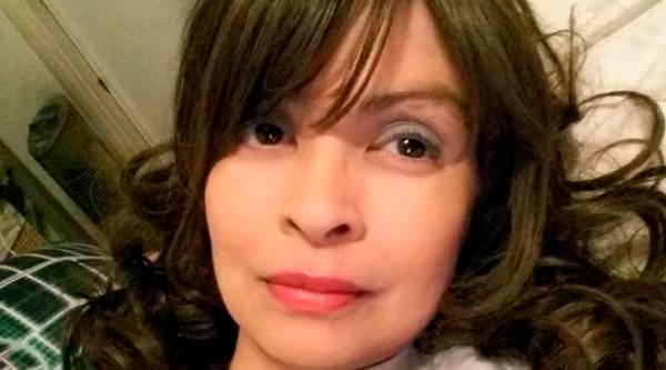 Vanessa Marquez, actress of 'ER,' 'Stand and Deliver', fatally shot by police
