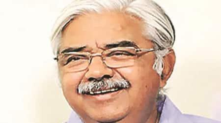 Delay in hearing (Babri case) impacted Hindu-Muslim relations: VHP working president