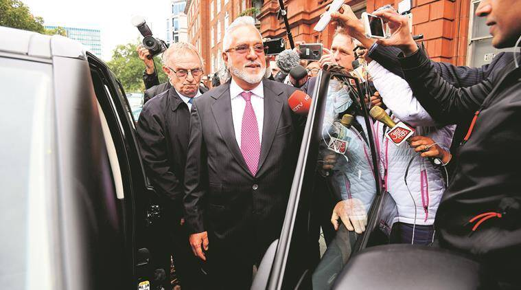 London court to pronounce verdict on Vijay Mallya's extradition tomorrow