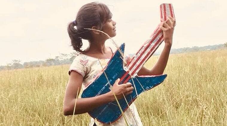Village Rockstars review