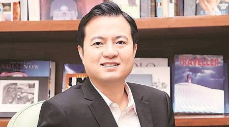 There is a need to develop India as global aviation hub: Vistara CEO Leslie Thng