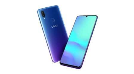 Vivo V11, Vivo V11 flipkart, Vivo V11 price, Vivo V11 specifications, Vivo V11 specs, Vivo V11 offers, Vivo V11 price in India, Vivo V11 launched, Vivo V11 launch date, Vivo V11 sale, Vivo V11 Pro
