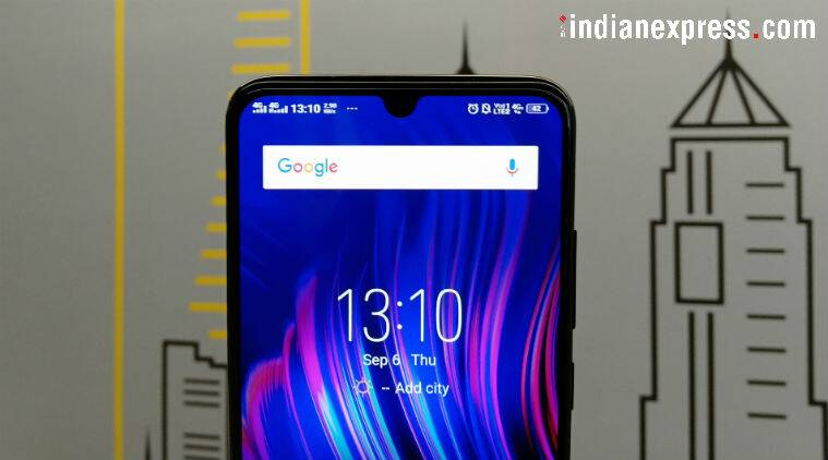 Vivo V11 Pro Review: Stylish phone with a capable camera
