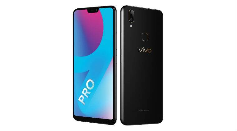 vivo v9 pro, vivo v9 pro flipkart, vivo v9 pro price, vivo v9 pro specifications, vivo v9 pro specs, vivo v9 pro offers, vivo v9 pro price in india, vivo v9 pro launched, vivo v9 pro launch date, vivo v9 pro sale, vivo v9