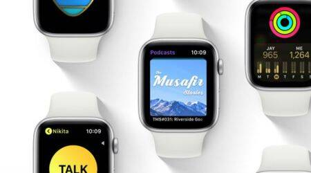 apple watchos 5, apple watchos 5 release date in india, apple watchos 5 features, apple watchos 5 wallpaper, apple watchos 5 supported devices, apple watchos 5 compatible devices, apple watchos 5 concept, apple watchos 5 performance, apple watchos 5 battery life, watchos 5 download, watchos 5 upgrade, watchos 5 upgrade devices, watchos 5 upgrade notification, apple watchos 5 upgrade, watchos 5 should i upgrade